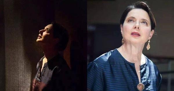 Ly hôn và thất nghiệp ở tuổi 44, nữ minh tinh về quê làm ruộng, nuôi gà; 20 năm sau, cô trở lại như một nữ thần và khiến cả thế giới phải kinh ngạc!