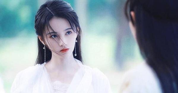 Lộ lý do Cúc Tịnh Y trang điểm '4000 kiểu như một' trên phim, fan cứng 'bắt bài' ngay điểm khác biệt qua từng thời kỳ