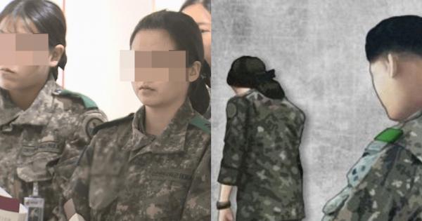 Thêm 1 nữ trung sĩ Hàn tự tử sau khi bị đồng đội cưỡng hiếp với tình tiết phẫn nộ, dư luận bất bình: 'Không biết đâu mới là điểm dừng'