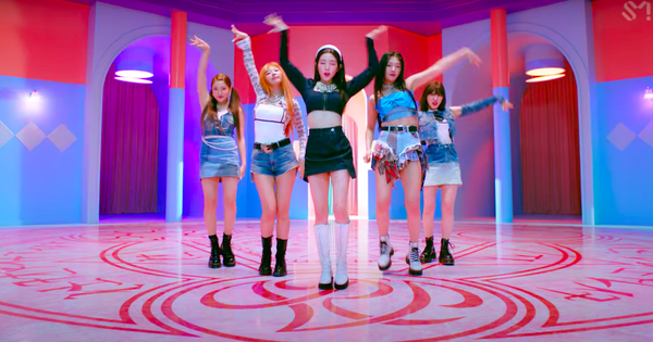 Bất ngờ: SNSD 'đánh úp' tung teaser MV sau 4 năm, đội hình 5 thành viên bùng nổ không khí mùa hè khuấy đảo Kpop?