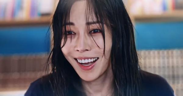 Preview Penthouse 3 tập 11: Ác nữ Seo Jin bị hội chính diện hành tập thể đến mức phát điên?