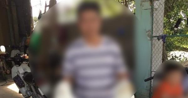 Hà Nội: Phát hiện thi thể người đàn ông trong bao tải dưới ao sau gần 1 tuần mất tích