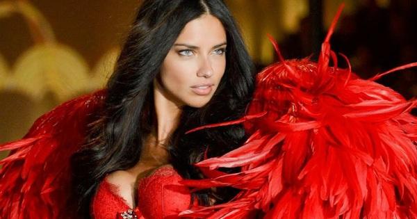 'Cửa ải' để thành người mẫu của Victoria's Secret: Số đo 3 vòng 'siêu thực' gây tranh cãi, chế độ ăn kiêng như ác mộng!
