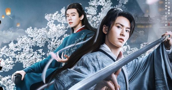 Toàn bộ phim của Trương Triết Hạn bị gỡ gấp: Sơn Hà Lệnh - Như Ý Phương Phi 'say bye', một nền tảng lên tiếng xác nhận?