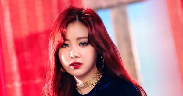 HOT: Soojin rời (G)I-DLE sau scandal bắt nạt, Knet thở phào mãi mới giải quyết được, Vnet lại 'quay xe' tiếc nuối?