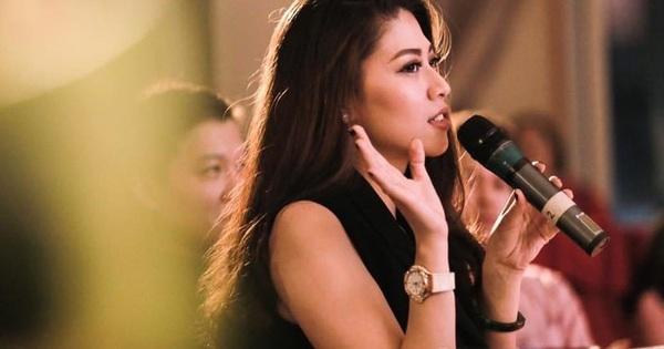 Tổng kết livestream đấu giá ủng hộ Sài Gòn chống dịch: Thu được hơn 2,4 tỷ đồng; HH Hương Giang chốt mua đồng hồ Hublot của BTV Ngọc Trinh với giá 900 triệu