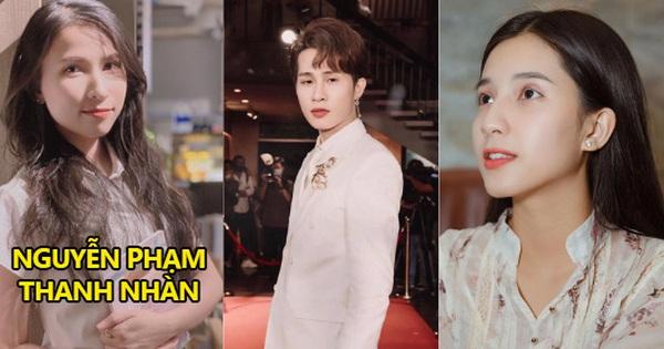 Bị fan Jack 'ùa vào' làm phiền, YouTuber Thiên An buộc phải đổi tên FB mới, ghi rõ lý lịch để dân mạng đỡ nhầm