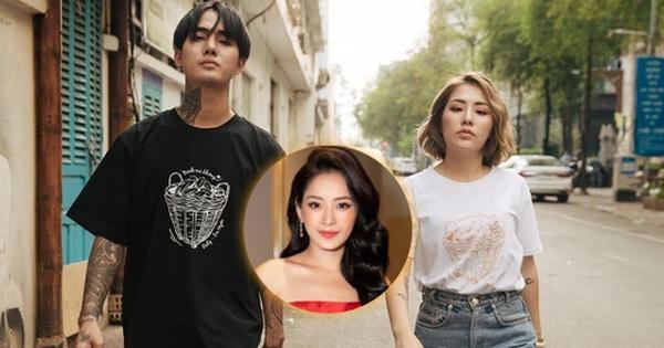 Ngay giữa đêm, Đạt G bị tố từng mượn tiền Chi Pu và các nghệ sĩ đến nỗi Du Uyên phải đi vay để trả giúp?