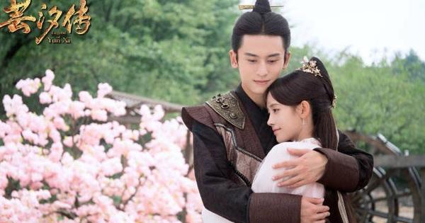 Lộ clip Trương Triết Hạn chán ghét Cúc Tịnh Y ra mặt ở hậu trường, lời đồn 'bệnh ngôi sao' làm cả chục ekip gai mắt là sự thật?