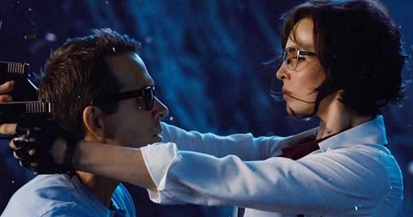 Phim mới của 'Deadpool' Ryan Reynolds được khen tới tấp, dẫn đầu phòng vé trong nháy mắt: Hành động đỉnh chóp, hài hước thì thôi rồi!