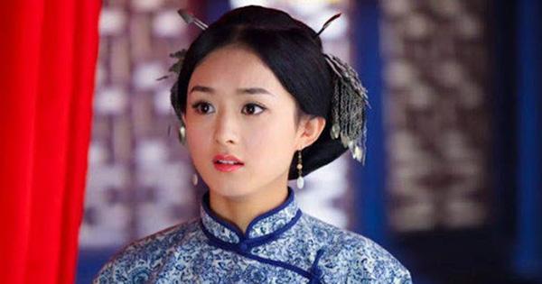 Mỹ nhân Hoa ngữ chỉ làm cameo vẫn đẹp lấn át nữ chính: Triệu Lệ Dĩnh khiến nhiều người dè chừng, trùm cuối là huyền thoại khó ai thay thế