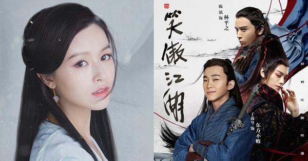5 bộ phim phá nát tiểu thuyết võ hiệp Kim Dung: Bao giờ 'huyền thoại' mới được buông tha?