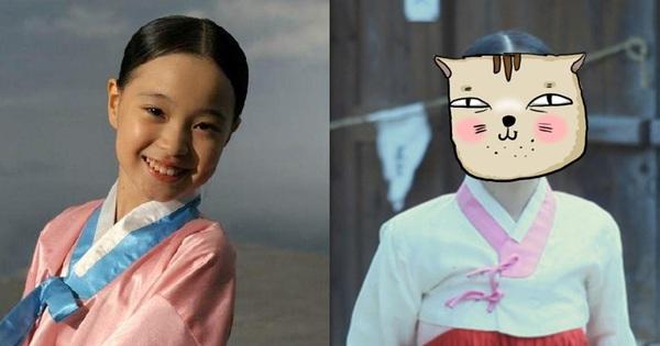 Sao nhí Nàng Dae Jang Geum sau 18 năm: Nhan sắc mờ nhạt, tên tuổi rơi vào quên lãng