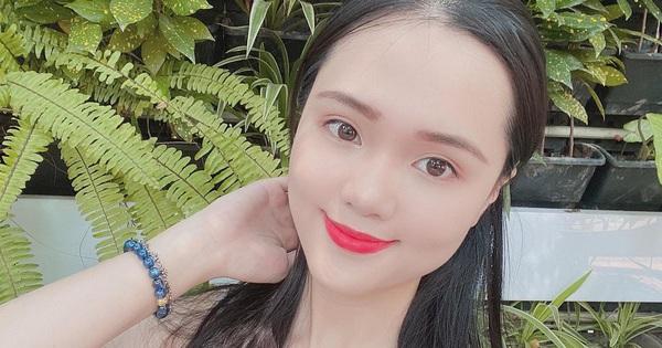 Động thái của Quỳnh Anh - vợ Duy Mạnh sau lùm xùm bị nhân viên cũ tố 'cáu bẳn', nhập nhằng lương thưởng