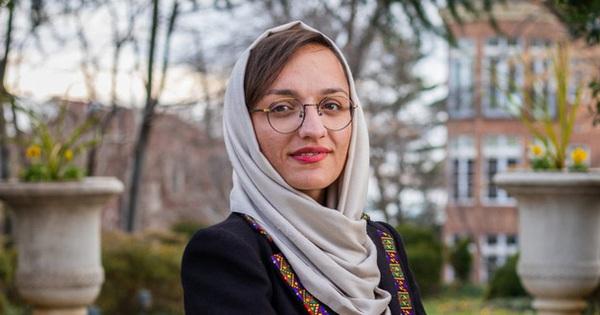 Lời tuyên bố trong vô vọng của Nữ thị trưởng ở Afghanistan: 'Taliban sẽ đến giết tôi và những người như tôi'