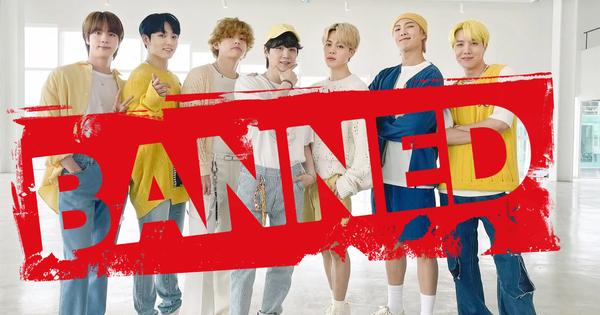 Butter của BTS chính thức bị gỡ ra khỏi tất cả đài phát thanh của Mỹ vì dân tình đồng loạt tẩy chay, phản hồi tiêu cực?