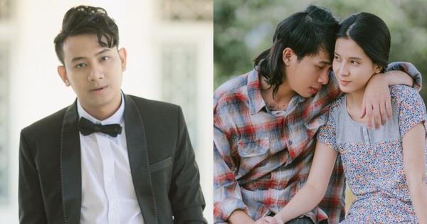 Có ai ngờ: Thái Vũ từng nói vu vơ khi reaction MV Bạc Phận mà 'tiên tri' trúng phóc chuyện tình Jack và Thiên An?