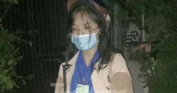 Thực hư tin nữ tình nguyện viên ở Bình Dương bị chủ trọ đuổi trong đêm