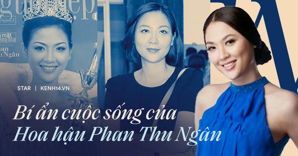 Biệt tăm khỏi showbiz sau khi chồng đi tù, cuộc sống của cô 'lọ lem' bán bánh canh hóa Hoa hậu Việt Nam 2000 giờ ra sao?