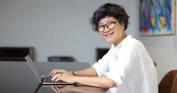 Chủ tịch Quỹ Sống Jang Kều tung đoạn chat trong đêm với 'bác sĩ Khoa nhường máy thở': Sự vội vàng nhận chỉ trích gay gắt