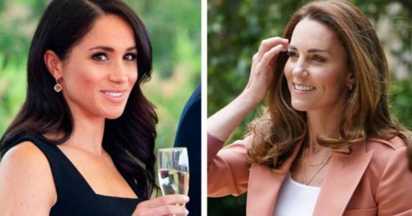 Công nương Kate gặt hái thành công mới khiến Meghan ấm ức trong lòng, fan nhà Sussex cũng 'cứng họng'