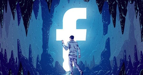 Khóa Facebook một tháng, tôi phát hiện ra quy tắc ngầm của các mối quan hệ: Thông tin quá nhiều, tư duy quá ít, lên mạng nhiều chỉ tự rước phiền phức cho bản thân