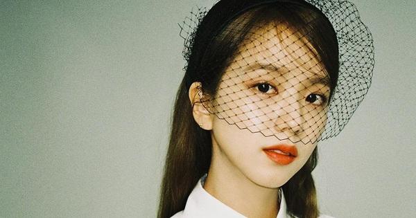 """Danh xưng """"Hoa hậu Hàn Quốc"""" đúng là không tự nhiên mà có!"""