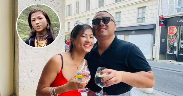 """Cô gái H'mong """"nói tiếng Anh như gió"""" đã chia tay bạn trai CEO sau gần 11 tháng hẹn hò"""