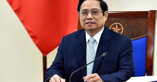 Đề nghị COVAX chuyển nhanh số vắc-xin đã cam kết cho Việt Nam