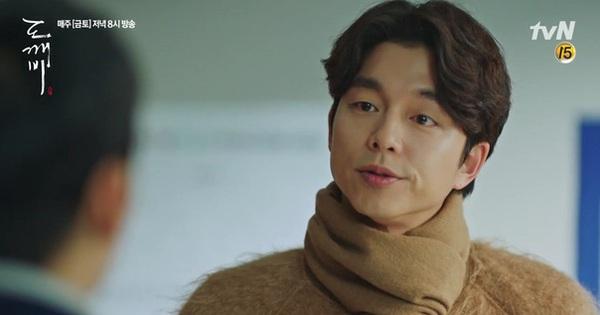 6 màn ghen tuông hài muốn xỉu của dàn nam thần Hàn: 'Chủ tịch' Park Seo Joon thái độ lồi lõm còn chưa thái quá bằng Park Bo Gum!