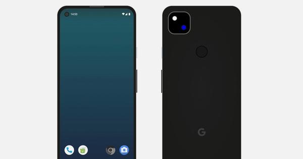 Chiếc điện thoại Android bảo mật nhất thế giới giá 750 USD