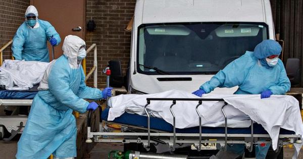 Vắc xin Moderna nhiễm bẩn: Phát hiện người thứ 3 tử vong ít giờ sau tiêm, Nhật Bản 'ngồi trên đống lửa'
