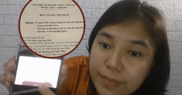 Bị tố ăn chặn gần 100 triệu đồng tiền từ thiện, trưởng nhóm Mai táng 0 đồng Giang Kim Cúc nói gì?