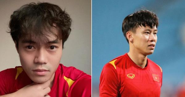 Đội tuyển Việt Nam sau trận đấu: Văn Toàn viết 4 từ quá đắt giá, Quang Hải nói 1 câu thương quá trời!