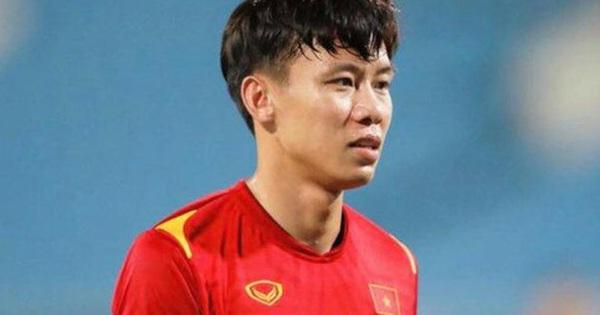 Cầu thủ tuyển Việt Nam: 'Giữ vững tinh thần, ngẩng đầu mà đi'