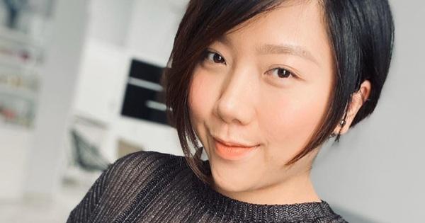 Nóng giữa đêm: Em gái ruột Trấn Thành lên tiếng về cơn bão 'sao kê', thẳng mặt 'cà khịa' netizen vì khả năng đọc hiểu