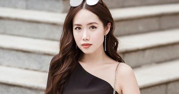 """Beauty Blogger Mina Nguyễn hé lộ: """"Skill chăm da có siêu cấp đến mấy cũng ''toang'' nếu không biết cách chọn đúng mỹ phẩm"""""""