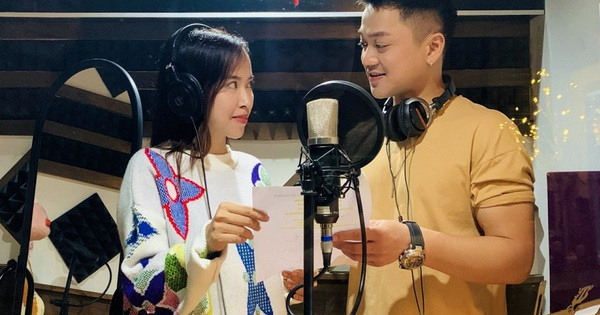 Nhạc sĩ Đinh Khánh Ly tri ân Ngày Nhà giáo Việt Nam qua hai ca khúc mới