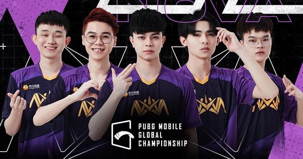 Điểm mặt 4 đội tuyển sừng sỏ tại giải đấu lớn nhất năm của PUBG Mobile: Global Championship