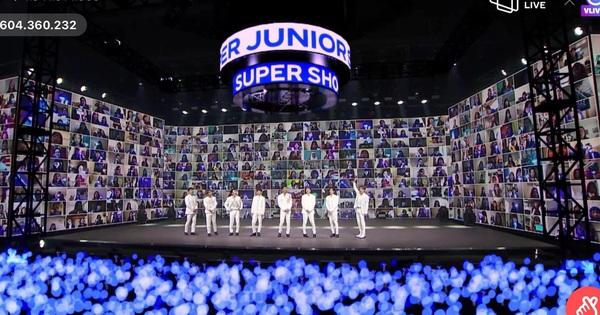 """DIANA tặng fan """"sương sương"""" 1000 vé xem Beyond LIVE Concert"""