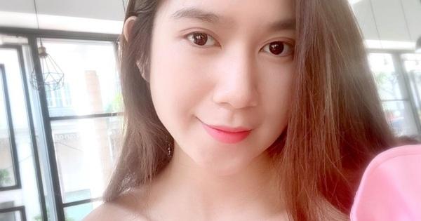 Có một tiệm nail cực chất giữa Sài Gòn được hot mom Minh Hà và nhiều người đẹp, người mẫu, hot girl Sài thành tin chọn