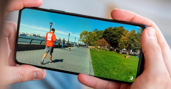 Xiaomi Redmi Note 10 series - giá tầm trung nhưng tính năng cao cấp, chỉ từ 4,69 triệu đồng tại Thế Giới Di Động