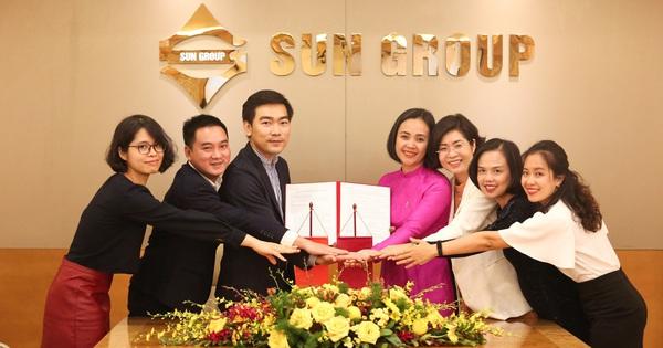 Sun World và Klook công bố quan hệ đối tác chiến lược nhằm thúc đẩy du lịch trong nước năm 2021