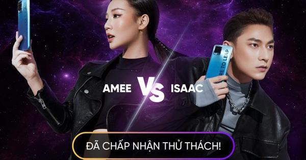 """""""Rỉ tai"""" nhau về con số 8, netizen Việt """"rần rần"""" vì cuộc Truy tìm số 8 bí ẩn trúng giải siêu to"""