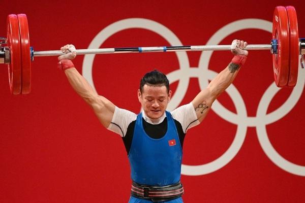 Trực tiếp Olympic Tokyo ngày 25/7: Tay đấm quyền Anh Nguyễn Thị Tâm chuẩn bị xuất trận