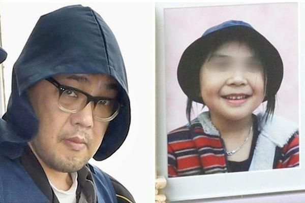 """Phán quyết mới nhất vụ bé Nhật Linh bị sát hại làm rộ tin đồn """"nhờ tiền bồi thường mà gia đình no ấm"""", mẹ bé cay đắng lên tiếng"""