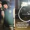 Hết Lisa đăng ảnh với dancer đến Rosé bị fan bắt gặp đi ra từ học viện nhảy của YG, ngày BLACKPINK comeback đã tới rất gần?