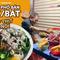 Ở một Hà Nội đất chật người đông, ai còn niềm tin rằng vẫn tồn tại quán phở 15k⁄bát mà còn ngập thịt bò, thịt gà thế này?