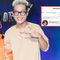 Nghi vấn RichChoi (King Of Rap) đang hẹn hò cùng DJ Trang Moon?