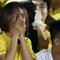 Sống trong 10 phút cuối nghẹt thở, fan khóc nức nở khi Nam Định được ở lại V.League